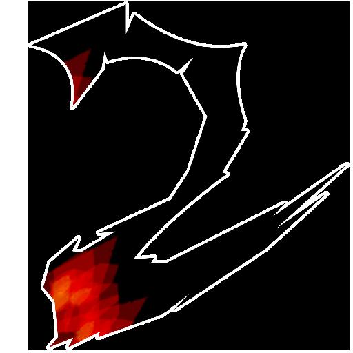 Super Smash Flash 2 Logo